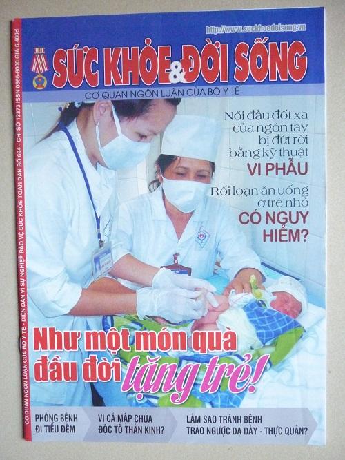 suc kho doi song